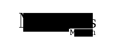 Micropolis Magazin