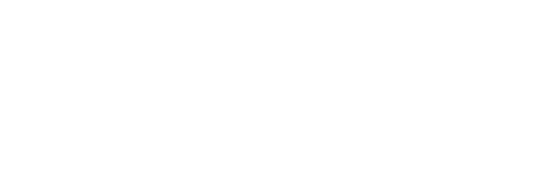 Micropolis Logo Weiß