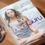 Gabrielle Bernstein - Du bist dein Guru
